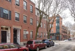 Home - Red Tree Real Estate Boston